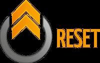 LOGO_Reset_Mobility